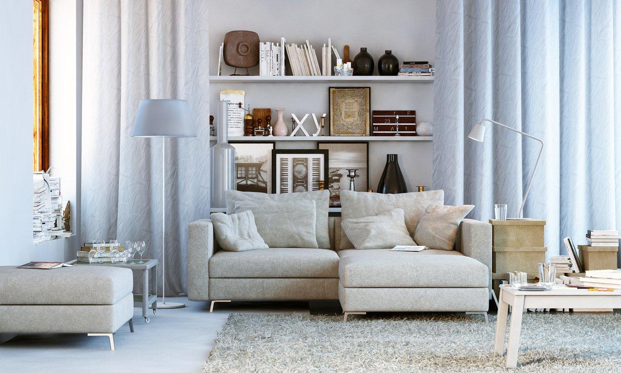 Raumgestaltung dekoration und textile gestaltungselemente for Raumgestaltung beruf